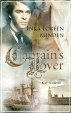 The Captain's Lover (ebook)