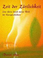 Zeit der Zärtlichkeit (ebook)