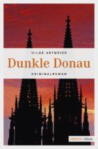 Dunkle Donau (ebook)