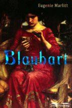 Blaubart (ebook)