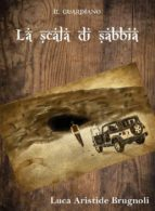 La scala di sabbia (ebook)