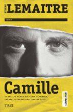 Camille (ebook)