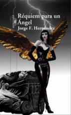 Réquiem para un Ángel (ebook)