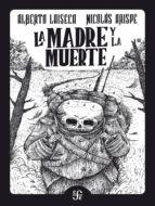 La madre y la muerte / La partida (ebook)