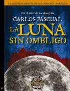 La luna sin ombligo (ebook)