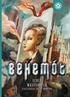 Behemót (ebook)