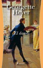 El dandi (ebook)