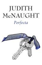 Perfecta (Perfecta 2) (ebook)