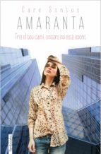 Amaranta (ebook)