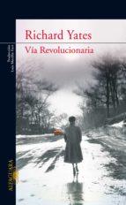 Vía Revolucionaria (ebook)