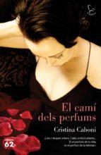 El camí dels perfums (ebook)