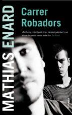 Carrer Robadors (ebook)