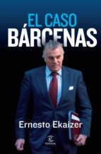 El caso Bárcenas (ebook)