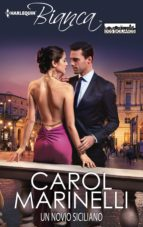 Un novio siciliano (ebook)