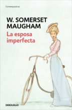 La esposa imperfecta (ebook)