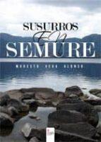 Susurros en Semure (ebook)