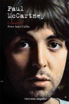 Paul McCartney. La biografía (ebook)