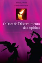 O Dom do Discernimento dos Espíritos (ebook)