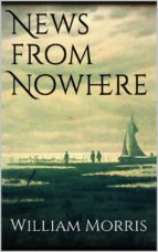 News from Nowhere (ebook)