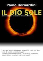 Il dio sole (ebook)