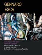 Napoli Castel Dell'Ovo (ebook)