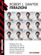 Iterazioni (ebook)