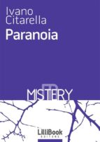 Paranoia (ebook)