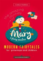 Mary and Fairy Pauline's amazing journeys. (ebook)