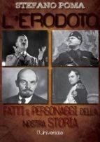 L'Erodoto (ebook)