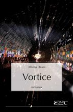 Vortice (ebook)