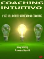 Coaching Intuitivo (ebook)