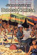 Dudoso Noriega