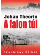 A falon túl (ebook)