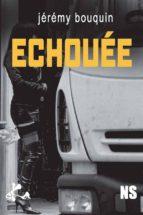 Echouée (ebook)