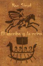 EL ESCRIBA Y LA REINA (ebook)