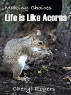 Making Choices: Life is Like Acorns (ebook)