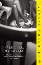 Farewell, My Lovely (ebook)