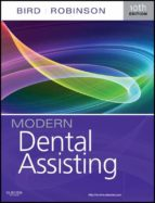 Modern Dental Assisting (ebook)