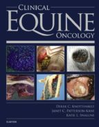 Clinical Equine Oncology (ebook)