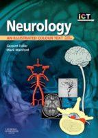 Neurology (ebook)