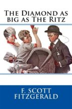 The Diamond As Big As the Ritz (ebook)