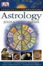 Eyewitness Companions: Astrology (ebook)