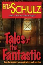 Tales of the Fantastic (ebook)