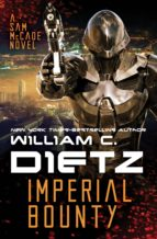Imperial Bounty (ebook)
