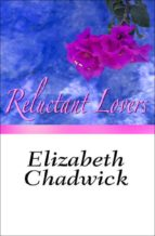 Reluctant Lovers (ebook)