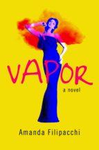 Vapor (ebook)