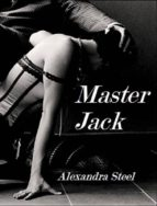 Master Jack (ebook)