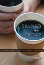 Shaping Their Future (ebook)