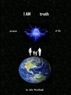 I AM truth (ebook)