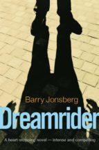 Dreamrider (ebook)
